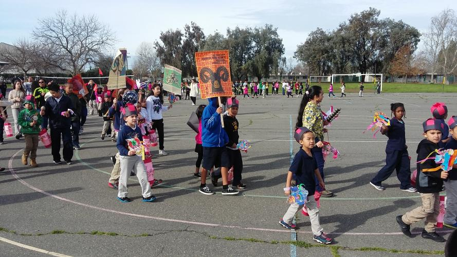 Happy Lunar New Year!!